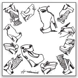 Hulanicki_scarf_2