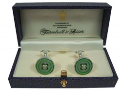Turnbull_cufflinks