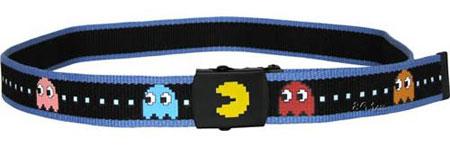 Pac_man_belt