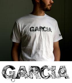 Garciashirt
