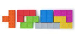 Tetris_magnets