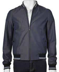 Jaeger_jacket