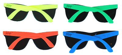 Keep_sunglasses