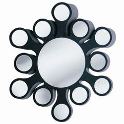 Spiral_mirror