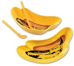 Warhol_bananasplit