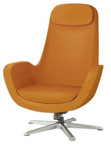 Ikea_orange
