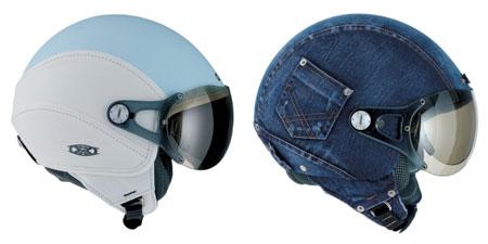 Vision_helmets