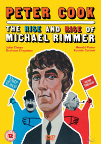 Michael_rimmer