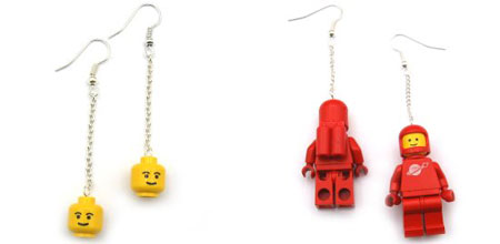 Lego_earrings