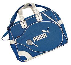 Puma_racketbag