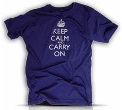 Keepcalm_tshirt