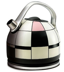 Maryquant_kettle