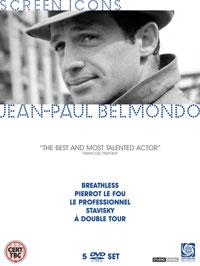 Belmondo_boxset