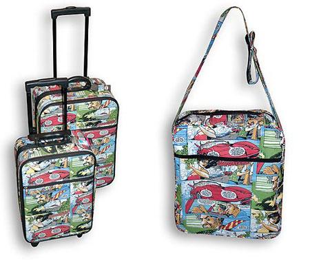 Comic_luggage