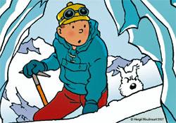 Tintin_play