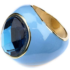Barbarella_ring