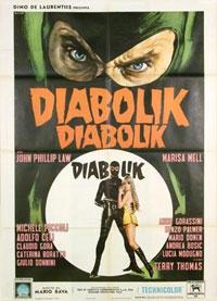 Diabolik_2