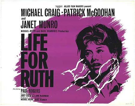 Lifeforruth_poster