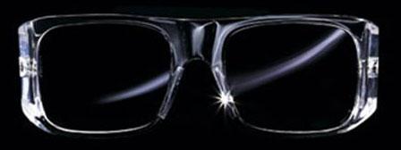 Oliver_glasses
