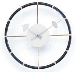 Steering_clock