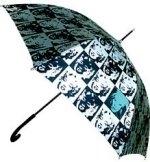 Warhol_umbrella