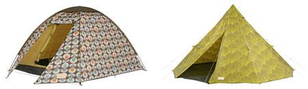 Orla_tents