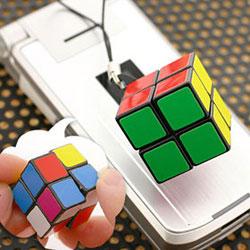 Rubiks_mobile