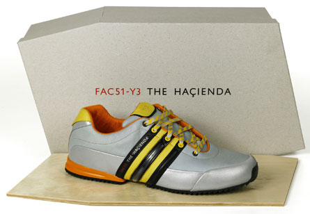 Hacienda_trainers2