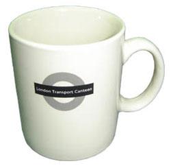 Lt_mug