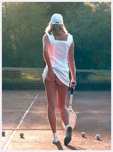 tennisgirl.jpg