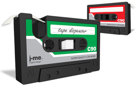 Tape_dispenser