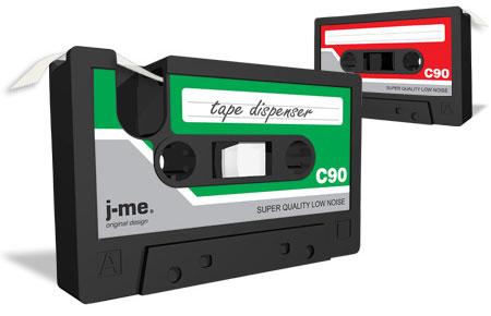 Tape_dispenser