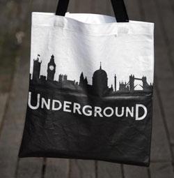 Underground_shopper