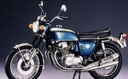 Hondacb750