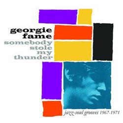 Georgie_album
