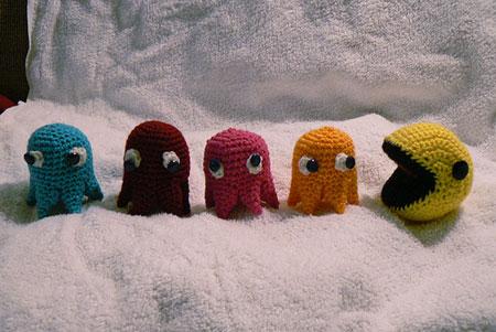 Pacman_knit