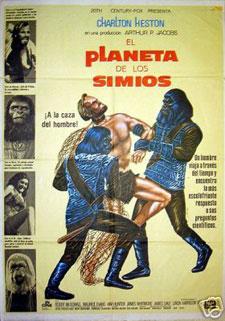 Planet_apes