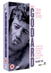 Godard2