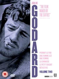 Godard2_1