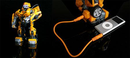 Transformers_mp3