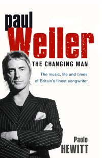 Weller_changingman