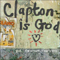 Clapton_anthology