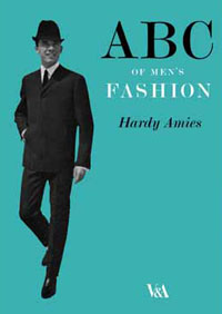 ABC of Men's Fashion reissued