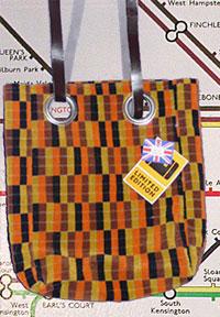 London_transport_cloth