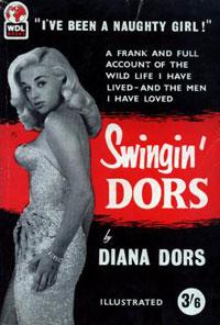 Swingin_dors