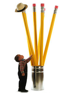 Pencil_stand_2