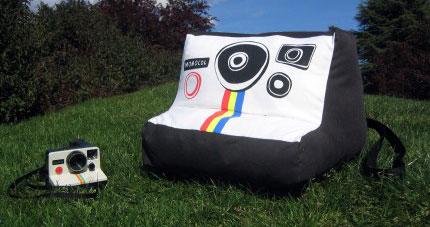 Polaroid_chair