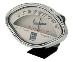 Vespa_thermometer