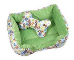 974_psychedelic_green_snuggle_bed_m