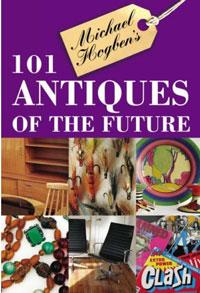 100_antiques